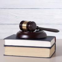 Утвержден третий в 2020 году Обзор судебной практики ВС РФ