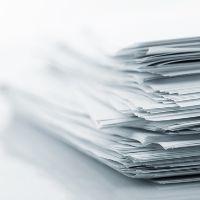 Определены особенности реализации закона о федеральном бюджете на 2021 год