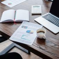 Разработаны сопоставительные таблицы показателей СГФ и бухотчетности 2021 года