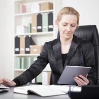 С 30 сентября – новые условия работы контрольно-счетных органов