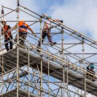Предложение по оптимизации баланса трудовых ресурсов в стране направлено в Госдуму