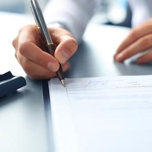 Если налоговая требует документы о вашем контрагенте: новые правила ответственности с 1 января 2014 года