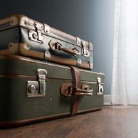 Проживать в гостиницах в своем регионе могут разрешить без регистрации по месту пребывания