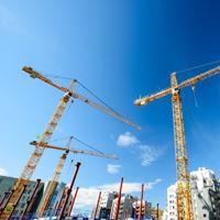 Госдума приняла закон о создании единого института развития в жилищной сфере