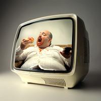 Рекламу пищевых продуктов с высоким содержанием сахара, соли и жиров могут ограничить