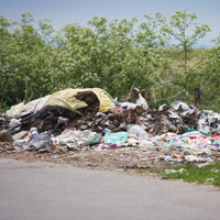 Ужесточена административная ответственность за нарушение правил землепользования в столице