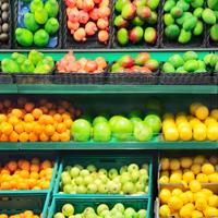 Предлагается установить возможность конфискации имущества крупных продовольственных торговых сетей