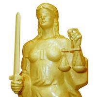 Суды общей юрисдикции будут рассматривать некоторые дела в упрощенном порядке