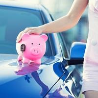 Порядок налогообложения материальной выгоды в виде процентов по кредиту могут изменить