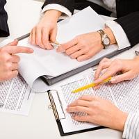 Работодатель сможет установить дни зарплаты в одном из документов по своему выбору