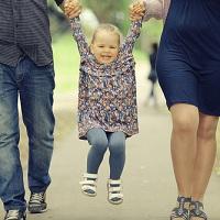 Не исключено, что близкие родственники ребенка смогут усыновить его только после прохождения специальной подготовки