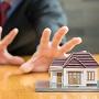 Предлагается ввести запрет на изъятие жилых помещений у добросовестных приобретателей по искам органов власти