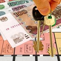 Финансисты рассказали об особенностях предоставления имущественного налогового вычета при продаже доли в квартире