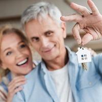 Налоговики в составе комиссий могут проводить рейды для выявления неуплаты НДФЛ при сдаче квартиры в аренду