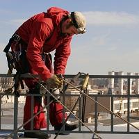 Потребность Москвы в иностранных работниках в следующем году может уменьшиться более чем на 8 тыс. человек