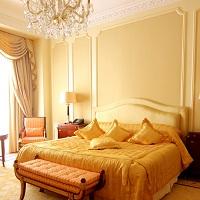 Контролировать деятельность присваивающих звезды гостиницам организаций будет Минэкономразвития России