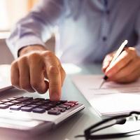 Отклонение цены по сделкам с взаимозависимым контрагентом на 50% не свидетельствует о необоснованной налоговой выгоде