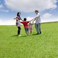 Программу материнского капитала предлагается продлить до 2025 года