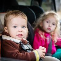 В Госдуму внесен очередной законопроект об использовании средств материнского капитала на покупку автомобиля