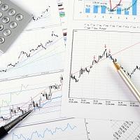 Уточнен порядок управления госдолгом и правила эмиссии государственных ценных бумаг