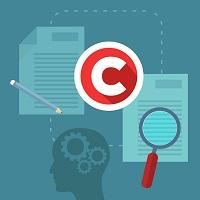 СИП признал инструкцию по оказанию первой помощи при несчастных случаях на производстве объектом авторского права
