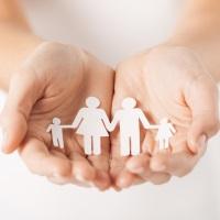На портале госуслуг появилась памятка по ежемесячным выплатам на детей с 2020 года