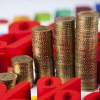 Предоставление гражданам займов и кредитов: что изменилось с 1 октября