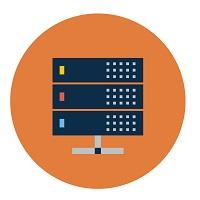 С 26 декабря действует запрет закупок иностранного оборудования хранения данных в соответствии с Законом № 44-ФЗ