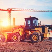 Будет введен актуализированный свод правил по организации строительства