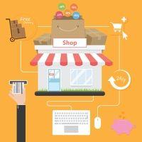 Роспотребнадзор напоминает правила безопасных онлайн-покупок