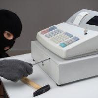 """Налоговая служба рассказала, как поступить организации, если ККТ имеет статус """"похищена"""" или """"потеряна"""""""
