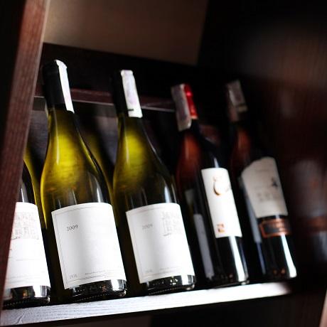 Счетная палата РФ: передача регионам права на ограничение торговли алкоголем приведет к ухудшению качества и повышению цен на него