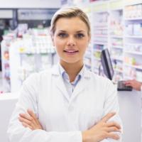 Должна ли аптека декларировать закупку этанола?