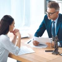 Какой срок есть у работодателя на обращение в суд за взысканием излишне выплаченной заработной платы?