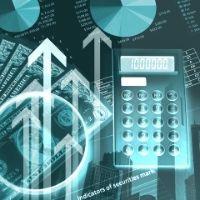Обновлен порядок составления распоряжений при осуществлении бюджетных переводов