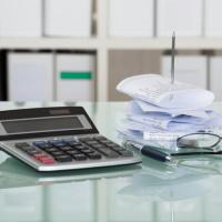 С 2021 года – новые правила заполнения платежек на уплату налогов и других платежей