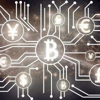 Цифровая валюта может быть признана имуществом