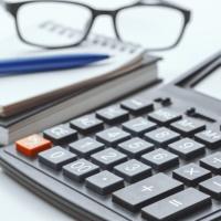 Установлены сроки сдачи федеральными ГАБС промежуточной и годовой отчетности – 2021
