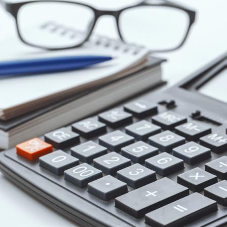 Установлены сроки сдачи федеральными ГАБС промежуточной и годовой отчетности  2021