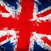 Приостановка авиасообщения с Великобританией продлена до 1 июня