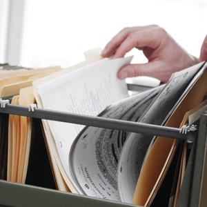 Новый порядок рассмотрения обращений в системе МВД России: сравнение закона и инструкции