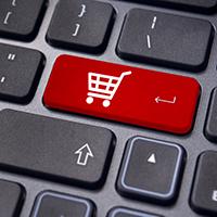 РАЭК составит свод правил интернет-торговли