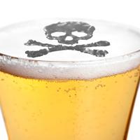 Ответственность за производство, хранение, перевозку в целях сбыта либо сбыт суррогатного алкоголя хотят усилить