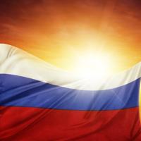 В Госдуму внесен законопроект о национальной принадлежности