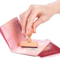 Закон о браке с иностранцем доступ