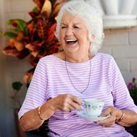 Разработан проект Стратегии действий в интересах граждан пожилого возраста