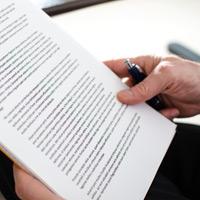Правительство РФ поддержало проект новой редакции Общей части КоАП РФ