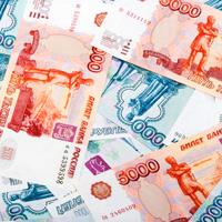 russian-rouble200.jpg
