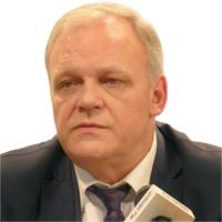 Василий Витрянский
