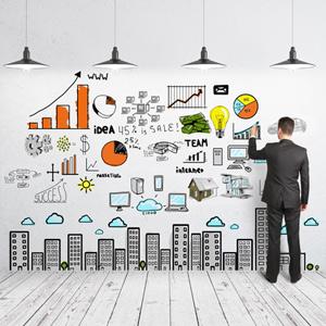 6 изменений, к которым должен быть готов бизнес в 2016 году